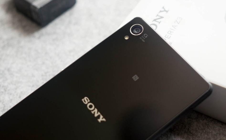 sony-xperia-z5-premium-2-sim-3