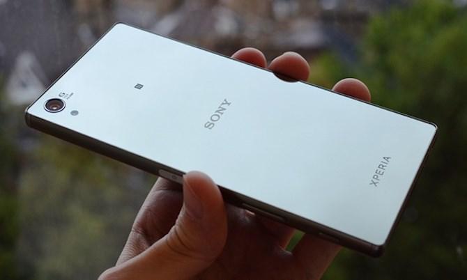 sony-xperia-z5-premium-2-sim-tiet-kiem-pin-5