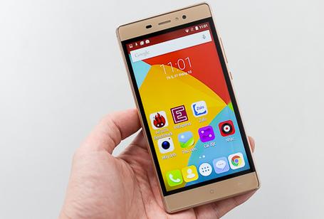 diem-danh-5-smartphone-trung-quoc-ram-2gb-chay-tot-gia-tam-3-trieu-dong