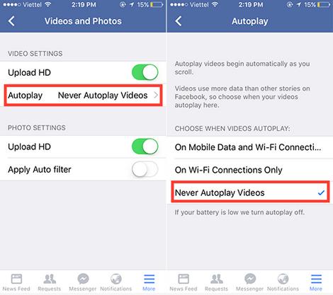 huong-dan-cach-tat-video-tu-dong-phat-tren-facebook-cho-dien-thoai-smartphone