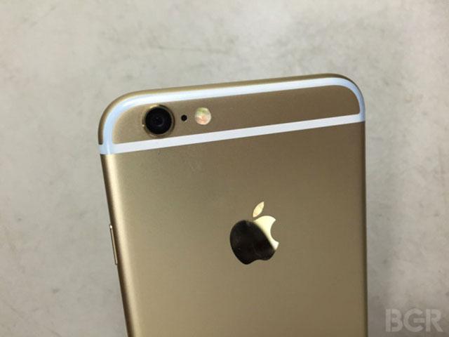 iphone 6 vien trang