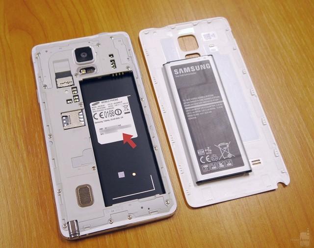 huong-dan-kiem-tra-so-IMEI-cua-smartphone