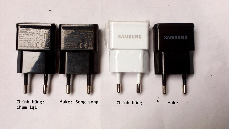 mẹo sửa chữa điện thoại chai pin 2