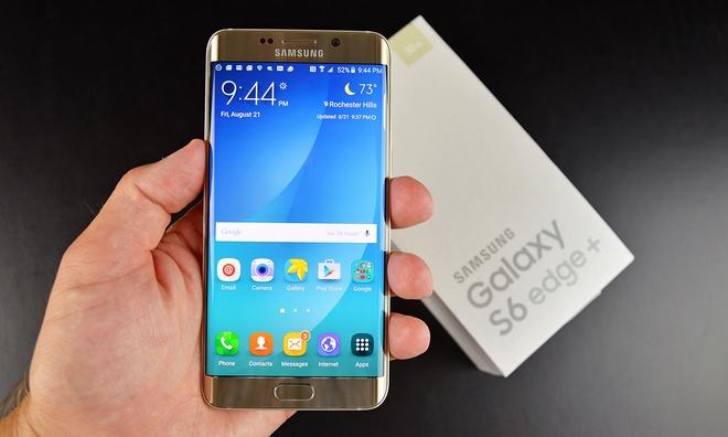 10-smartphone-cau-hinh-cao-nhat-2015-4