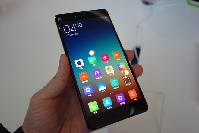 10-smartphone-cau-hinh-cao-nhat-2015-8