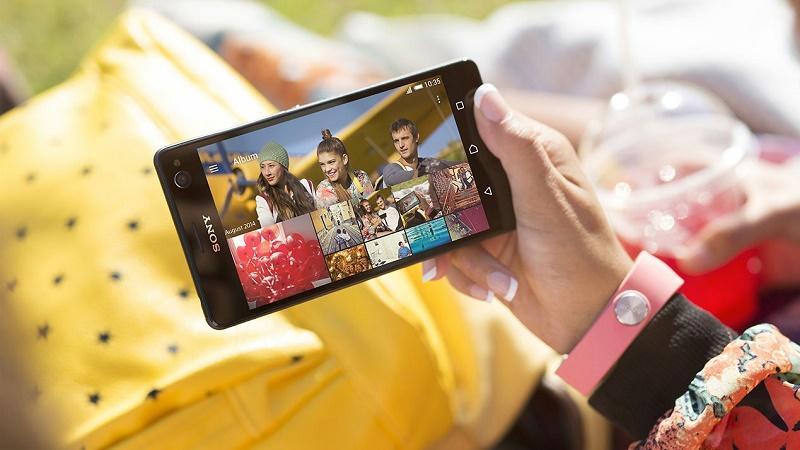 3-smartphone-gia-duoi-8-trieu-1
