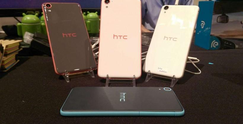 3-smartphone-gia-duoi-8-trieu-3