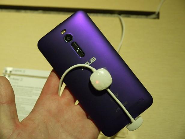 3-smartphone-gia-duoi-8-trieu-4