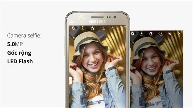 4-smartphone-duoi-5-trieu-co-camera-truoc-va-sau-chat-luong