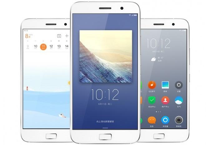 9-mau-dien-thoai-android-an-tuong-voi-kha-nang-bao-mat-4