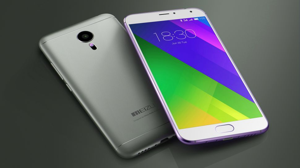 9-mau-dien-thoai-android-an-tuong-voi-kha-nang-bao-mat-6