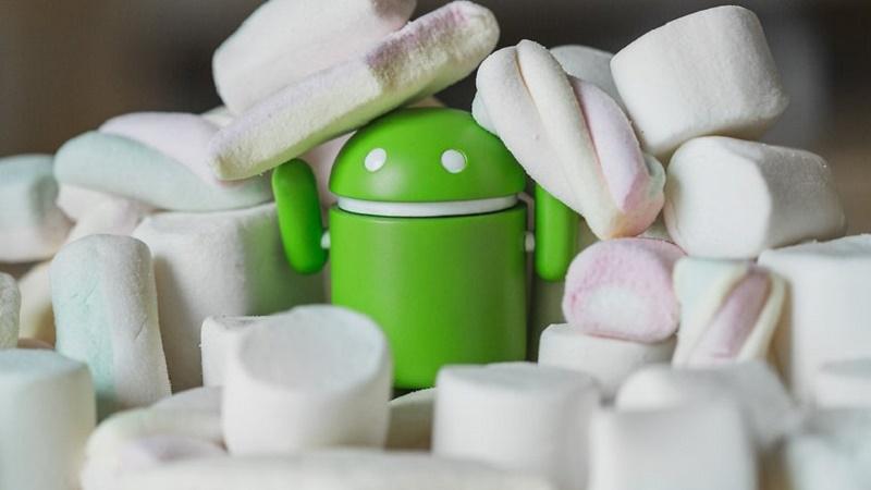 cai-dat-tinh-nang-android-6-len-smartphone-1