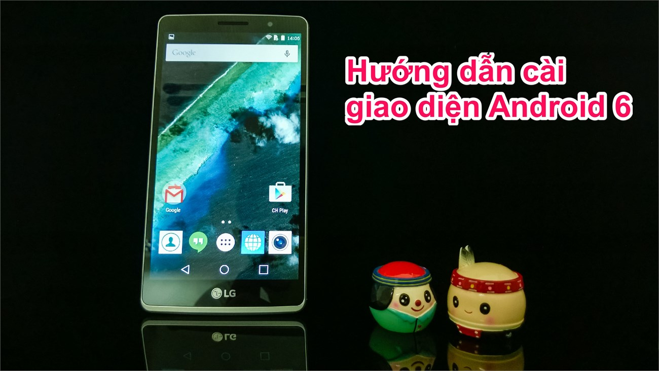 mang-giao-dien-android-6-len-smartphone-1