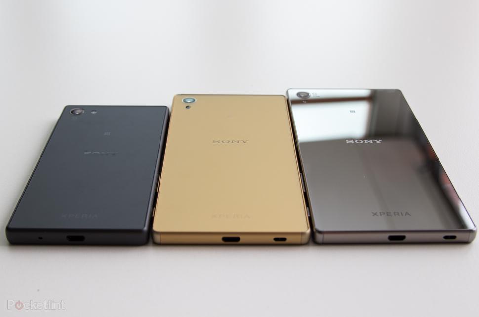 smartphone-an-tuong-va-tot-nhat-tai-trien-lam-ifa-1