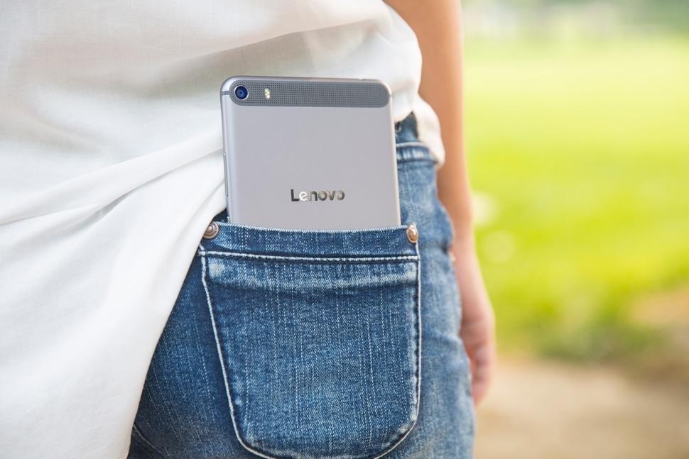 smartphone-an-tuong-va-tot-nhat-tai-trien-lam-ifa-2