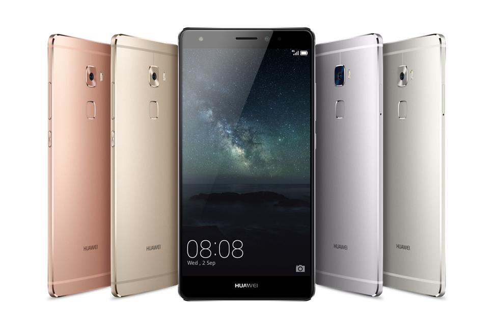 smartphone-an-tuong-va-tot-nhat-tai-trien-lam-ifa-4