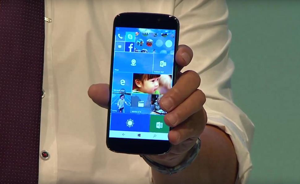 smartphone-an-tuong-va-tot-nhat-tai-trien-lam-ifa-5