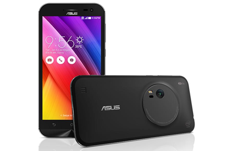 smartphone-an-tuong-va-tot-nhat-tai-trien-lam-ifa-6