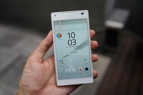 smartphone-dang-chu-y-ban-trong-thang-10-2