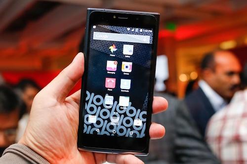smartphone-dang-chu-y-ban-trong-thang-10-3