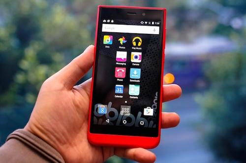 smartphone-dang-chu-y-ban-trong-thang-10-4