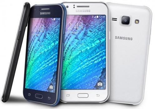smartphone-dang-chu-y-ban-trong-thang-10-6