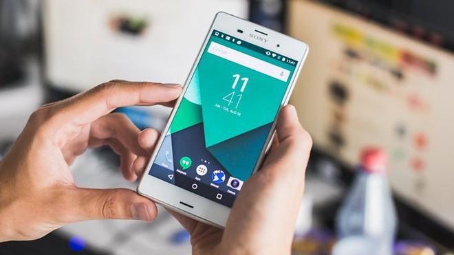 smartphone-nang-cap-android-6-marshmallow-1