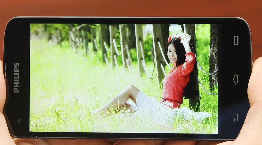 top-5-smartphone-so-huu-man-hinh-full-hd-gia-re-1