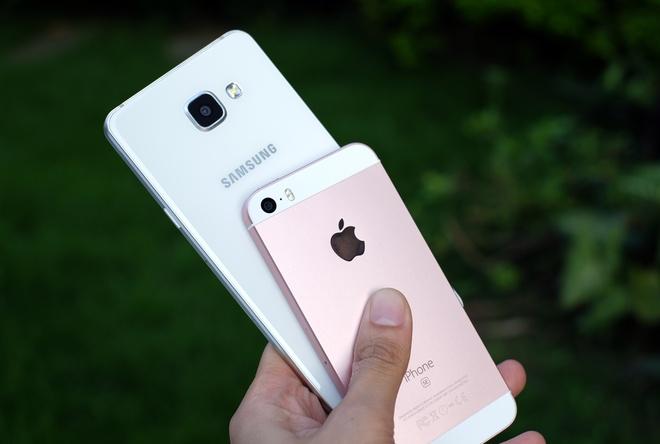 iphone-se-va-samsung-galaxy-a5-2016-duchuymobile