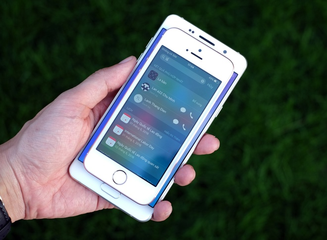 thiet-ke-iphone-se-va-samsung-galaxy-a5-2016-duchuymobile