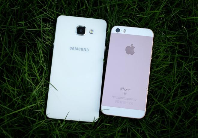 mat-lung-iphone-se-va-samsung-galaxy-a5-2016-duchuymobile