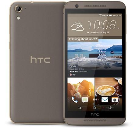 htc-one-e9s-2-sim