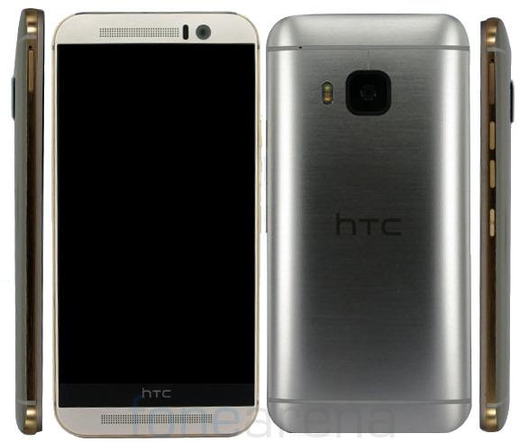 htc-one-m9e-ro-ri-1