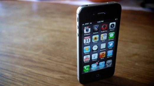 6-thao-tac-khi-chon-mua-iphone-cu-3
