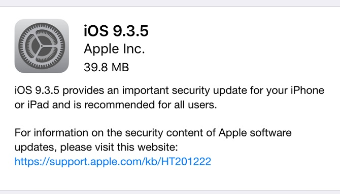 apple-phat-hanh-ios-9-3-5