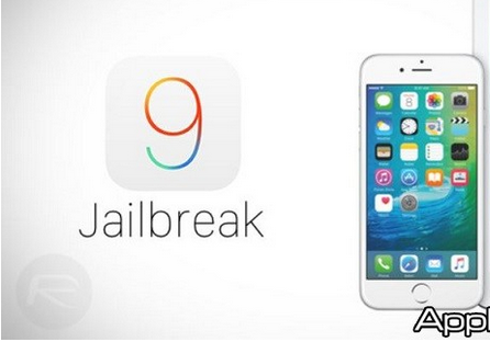 jailbreak-be-khoa-thanh-cong-thi-iphone-chay-cham-co-phai-la-su-that