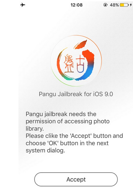 cach-jailbreak-ios-9.0-len-ios-9.0.2-thanh-cong-tren-iphone-ipad