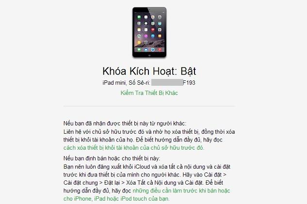 cach-mua-iphone-cu-khong-phai-la-do-an-trom