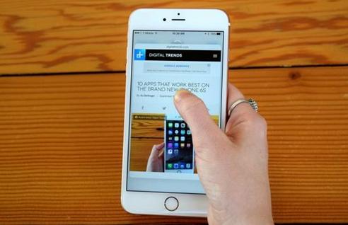 cong-nghe-3d-touch-mang-den-cho-iphone-