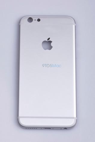 iphone-6s-gap-loi-o-camera-do-may-qua-nong