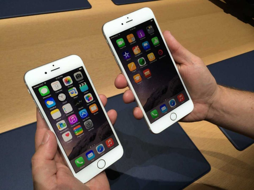 gia-ban-cac-phien-ban-iphone-6s-va-6s-plus-2
