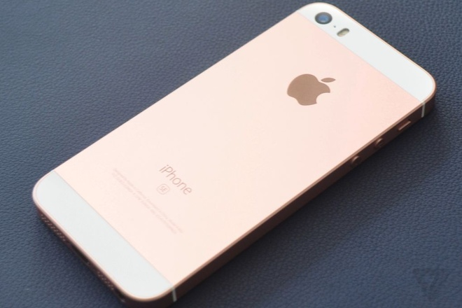 hinh-anh-iphone-se-5
