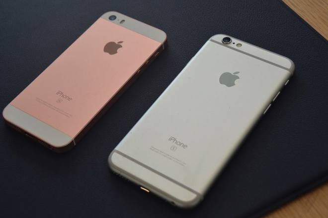 hinh-anh-iphone-se-8