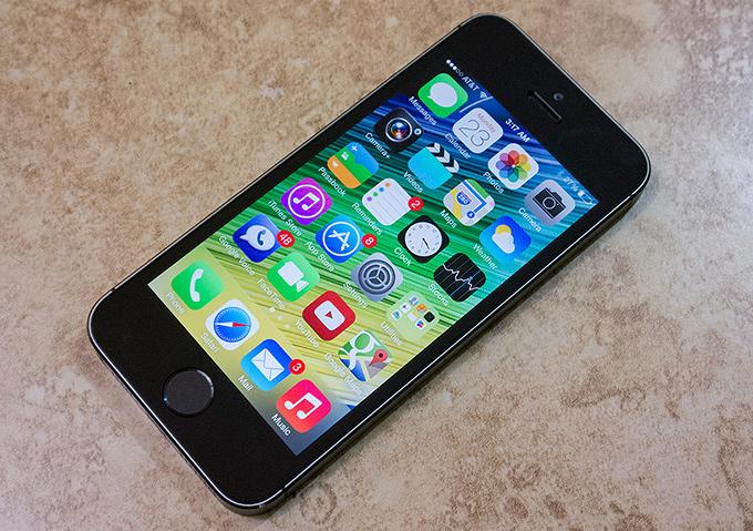 iphone-5-chua-active-giam-xuong-chi-con-5-3-trieu-dong-3