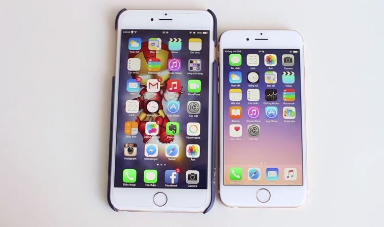 iphone-6-lock-nhat-xach-tay-gia-re-1
