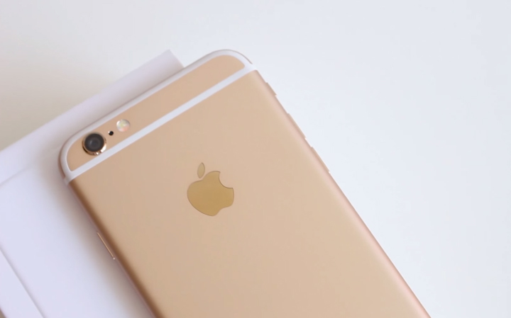 iphone-6-lock-nhat-xach-tay-gia-re-3