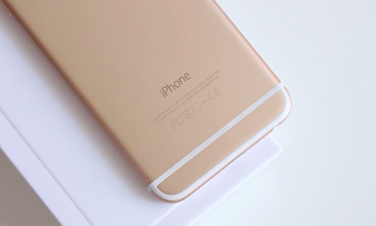 iphone-6-lock-nhat-xach-tay-gia-re-4
