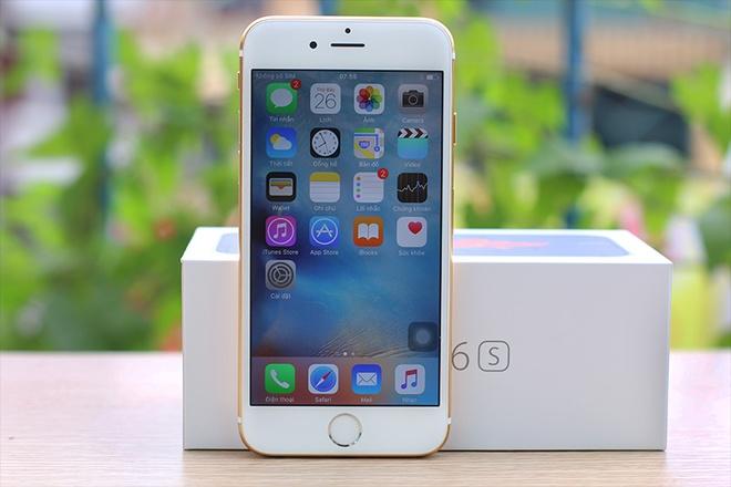 iphone-6s-xach-tay-ma-vang-24k-o-viet-nam-1