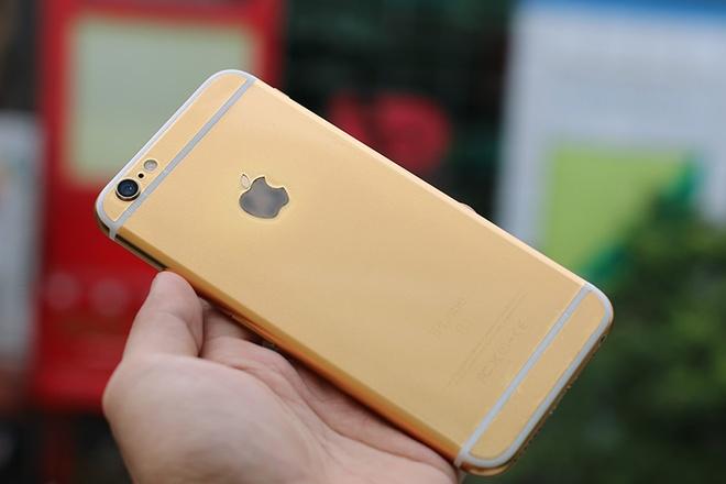 iphone-6s-xach-tay-ma-vang-24k-o-viet-nam-2