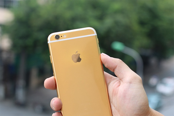 iphone-6s-xach-tay-ma-vang-24k-o-viet-nam-3